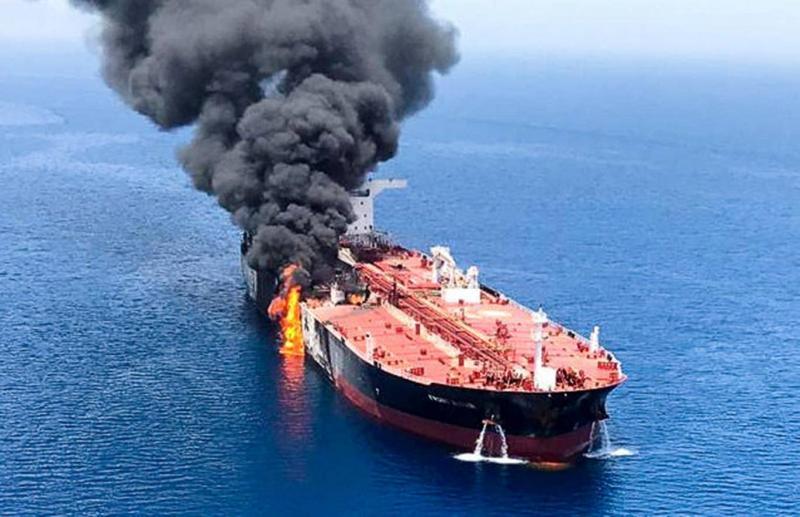 Umman Körfezi 13 Haziran Reuters.jpg