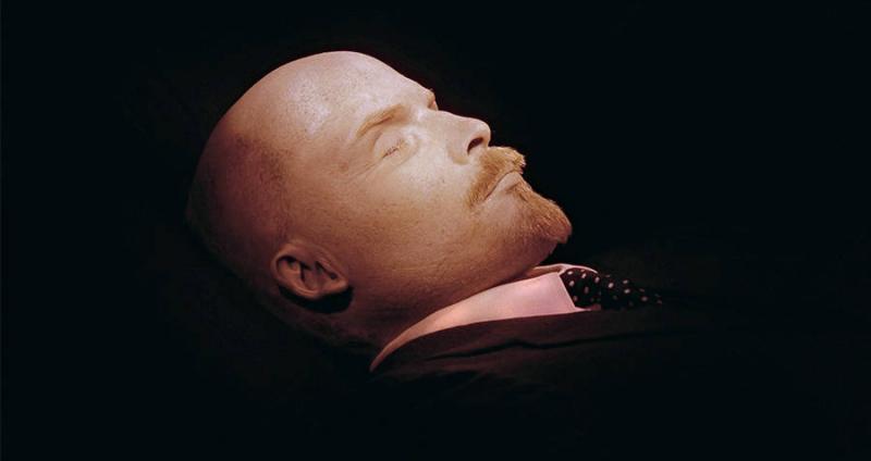 Lenin AFP.jpg