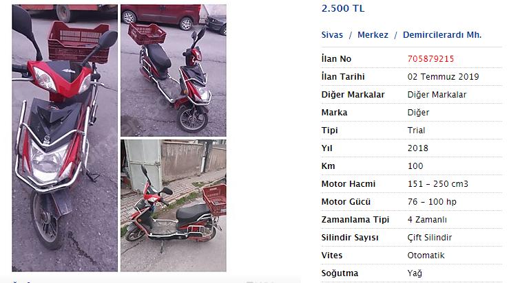 motosiklet.PNG