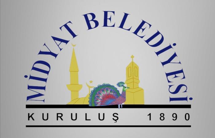 Eski logo.jpg