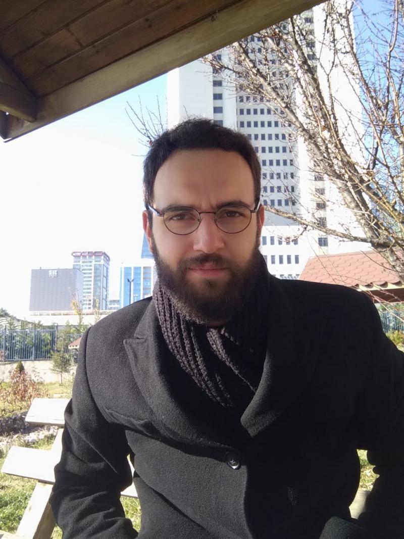 Süleyman Soyhanoğlu.jpg