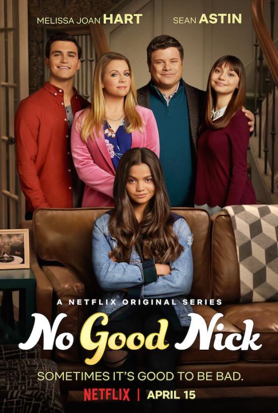 no good nick netflix.jpg