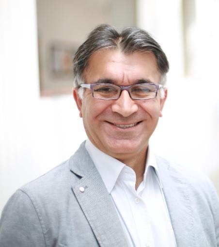 Prof. Dr. Selçuk Şirin Twitter.png