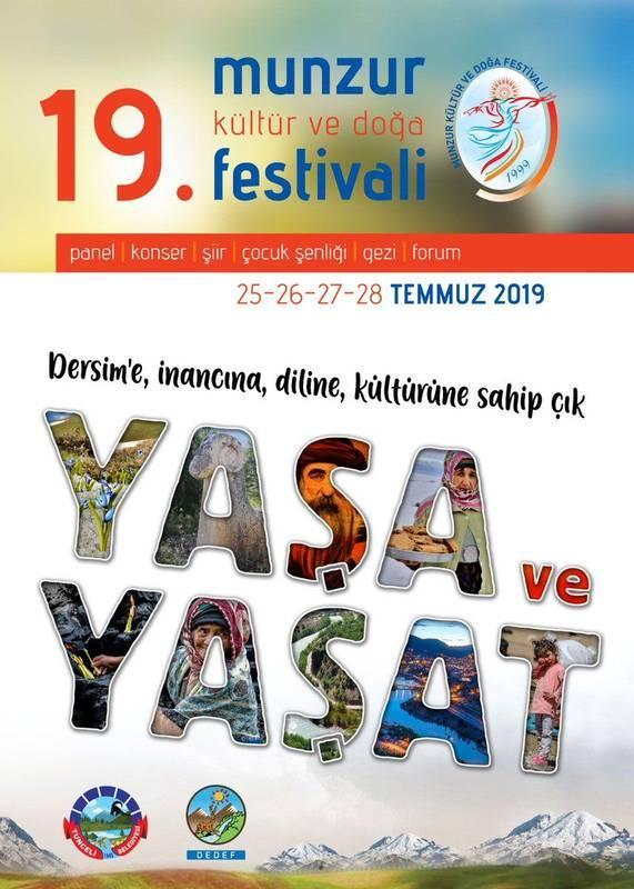 19. Munzur Kültür ve Doğa Festivali -.jpg