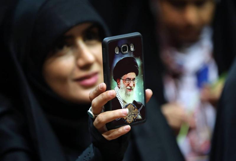 hamaneyli telefon kılıfı-AFP.jpg