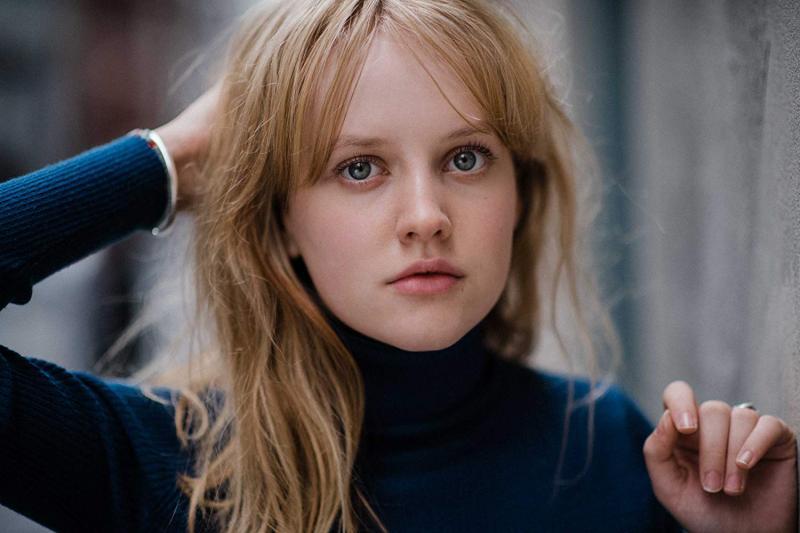 Markella Kavenagh - IMDb.jpg