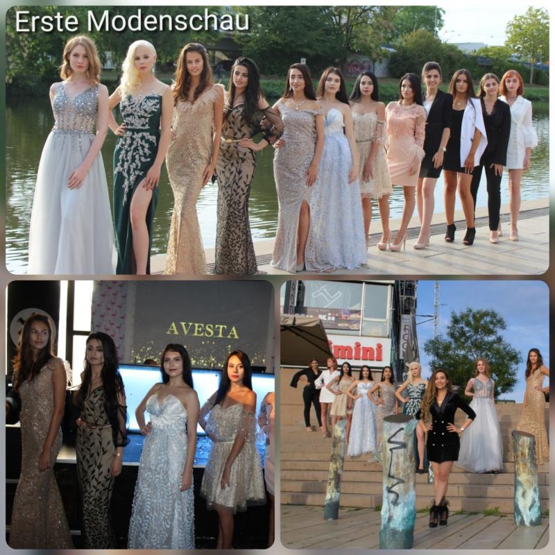Avesta İsso'nun tasarladığı elbiseler.jpg