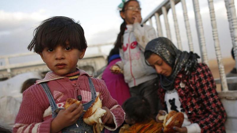 suriyeli mülteci çocuklar 2 reuters.jpg