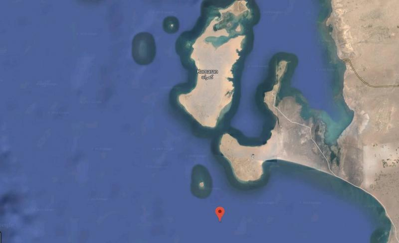 google maps screen shot.jpg