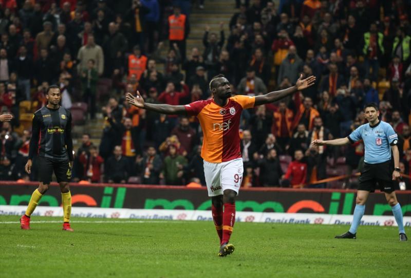 Mbaye Diagne15.jpg