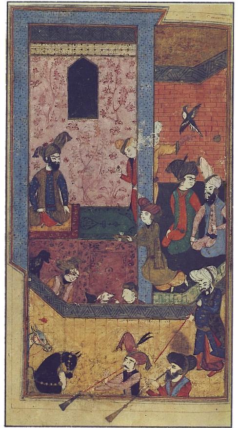 1597 tarihli Şerefname 5.jpg
