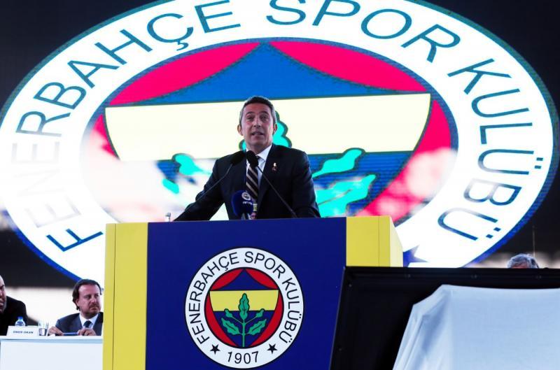 Ali Koç - AA1.JPG