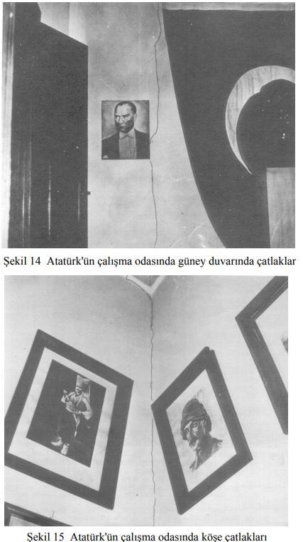 Atatürk'ün evi -1978 restorasyonu.yapı merkezi. jpg
