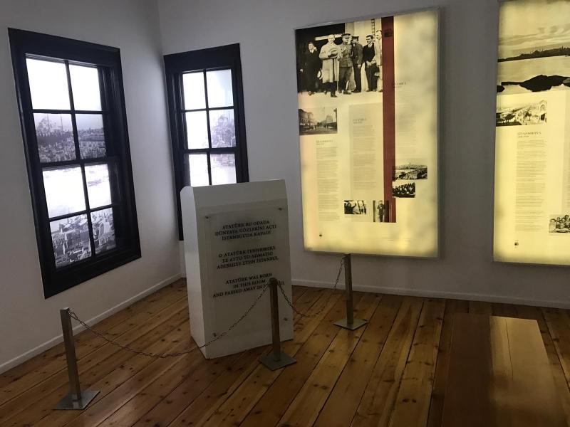 Atatürk'ün evi LT 2.jpg