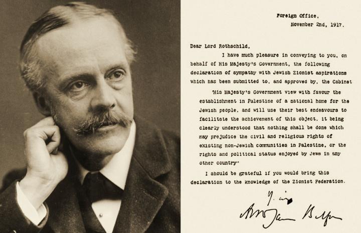 Balfour Deklarasyonu.jpg