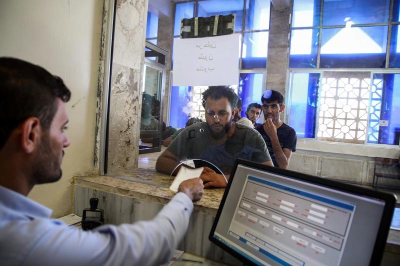 AFP deport.jpg