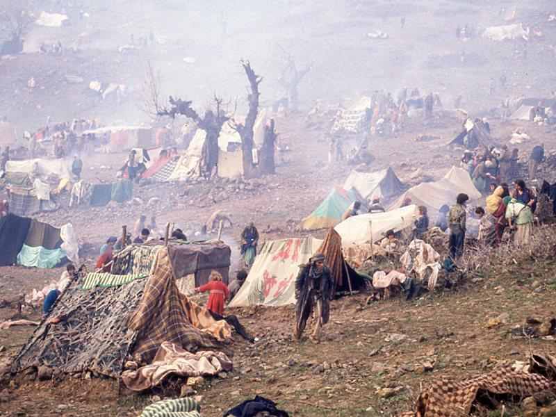 kürt göçü 1.jpg