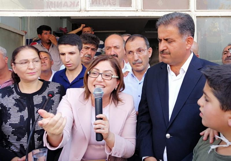 Fatma Şahin Suvarlı İHA.jpg
