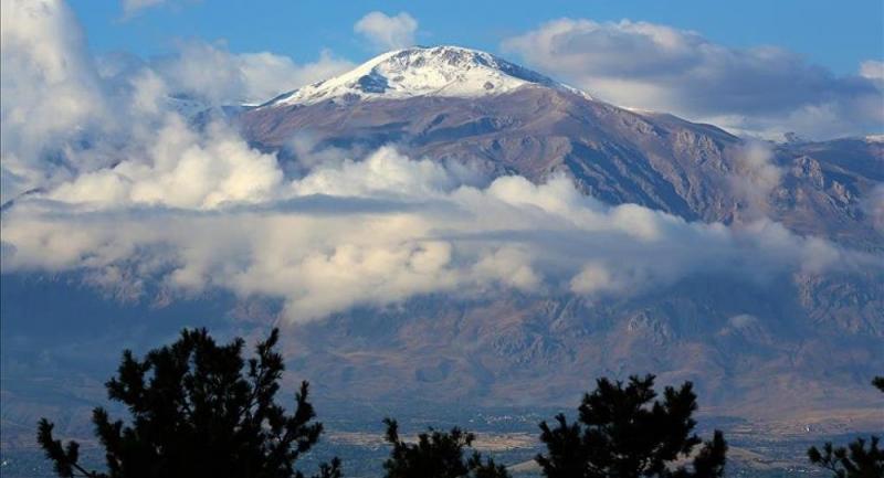 munzur Dağı AA.jpg
