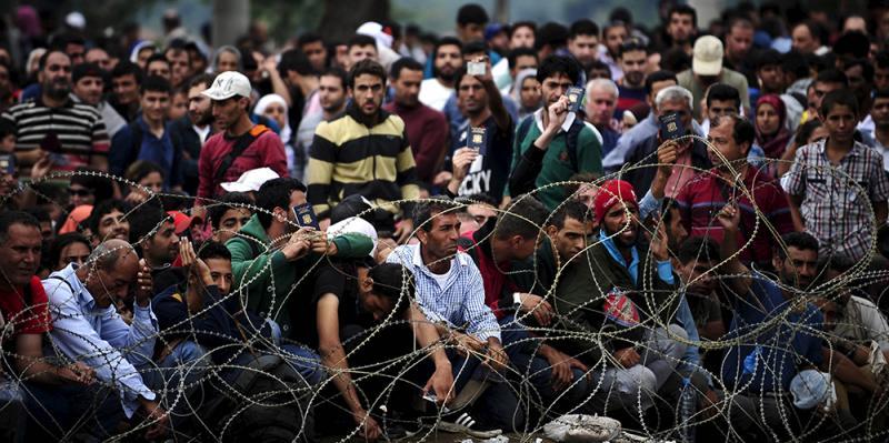 tel mülteci.jpg