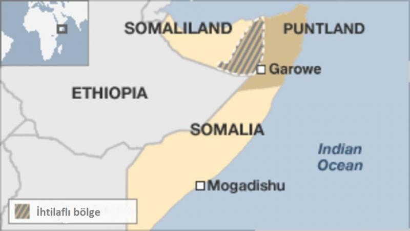 somaliland map.jpg