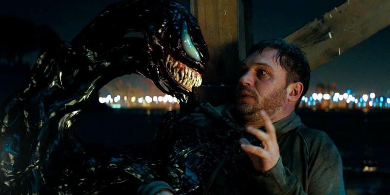 venom - 2 - IMDb.jpg