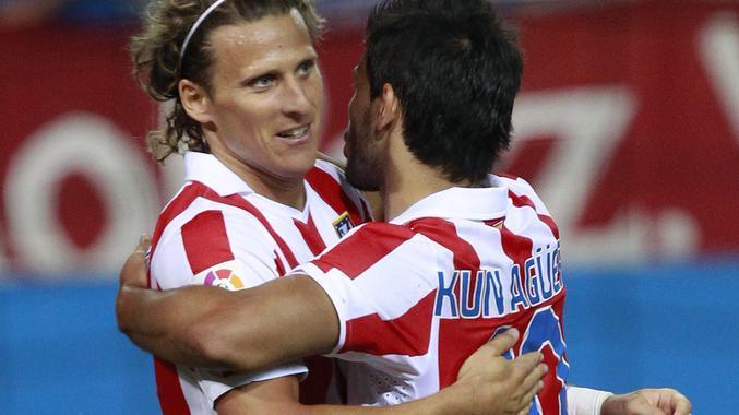 Diego Forlan - Atletico - Reuters.jpg