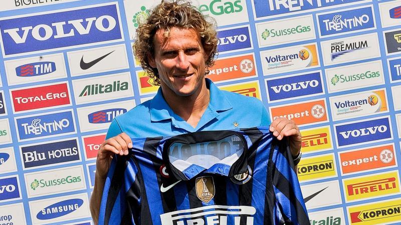 Diego Forlan - Inter - AFP.jpg