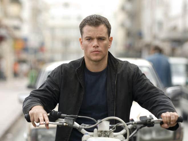 Jason-Bourne rex.jpg