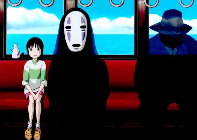 Spirited-Away-Studio-Ghibli (1) disney.jpg