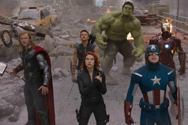 the-avengers-0 marvel.jpg