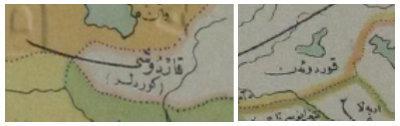 harita-.jpg