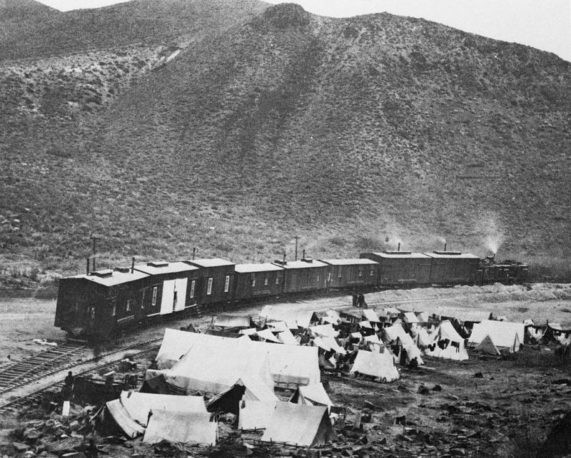 çadırdaki çinliler wikimedia.jpg