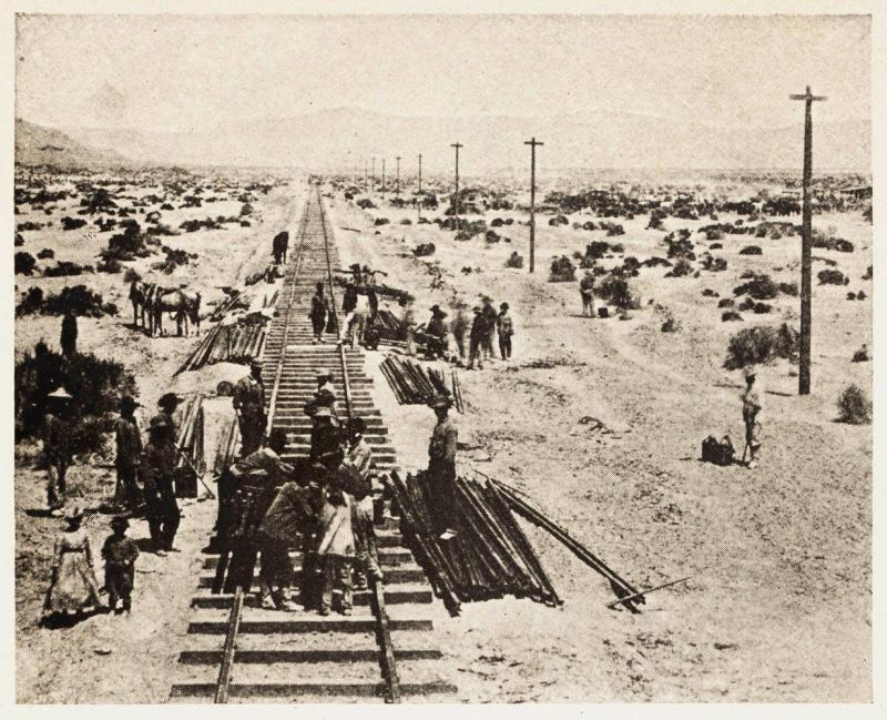 demiryolu işçileri wikimedia.jpg