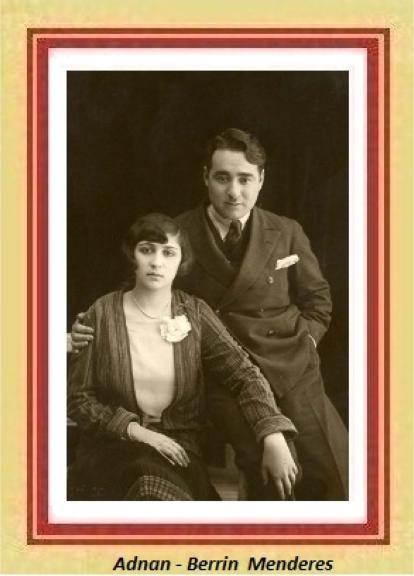 Berrin_&_Adnan_Menderes_1928.jpg