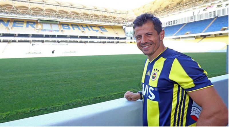 Emre Belözoğlu - fenerbahce_org.JPG