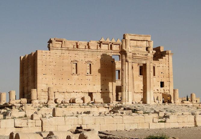 The-Temple-of-Bel.jpg