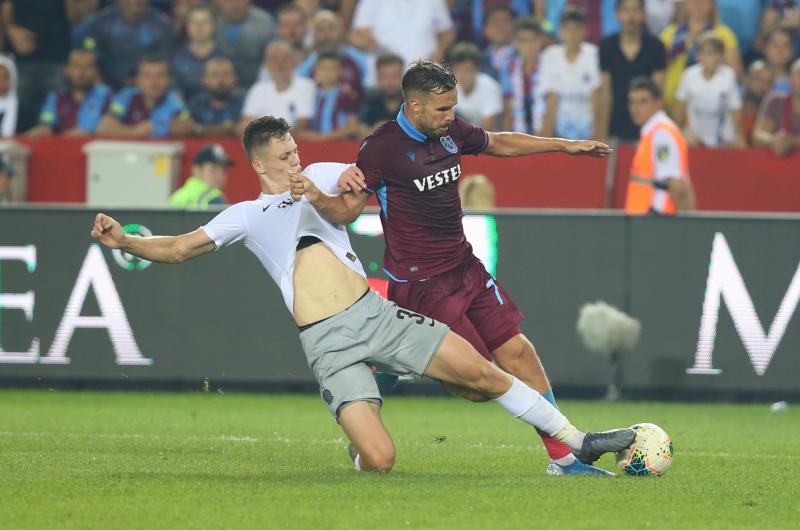 Trabzonspor2 - AA.jpg