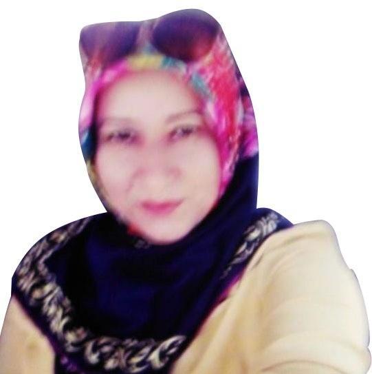 Gülsüm Karasu Konya kadına şiddet İHA.jpg