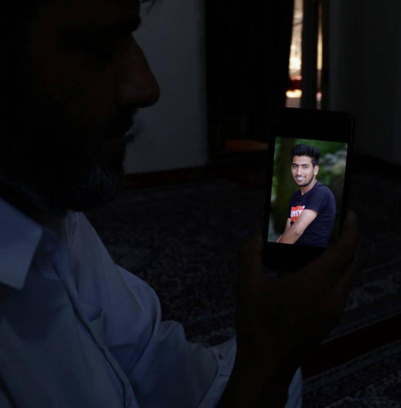 Keşmir - 3 - Zubair Sofi - The Independent.jpg