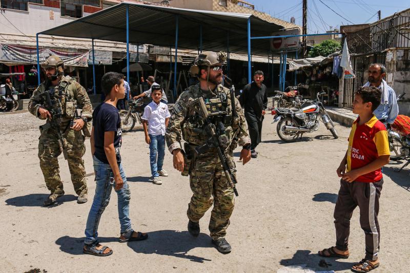 abd-askerleri-haseke-2-AFP