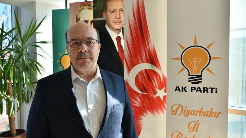 Süleyman Serdar Budak.jpg