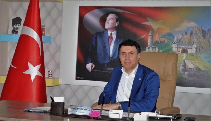 İyi Parti Diyarbakır İl Bakanı Vejdin Ensarioğlu.jpeg