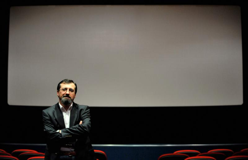 Ali Murat GüvenPhoto1.jpg