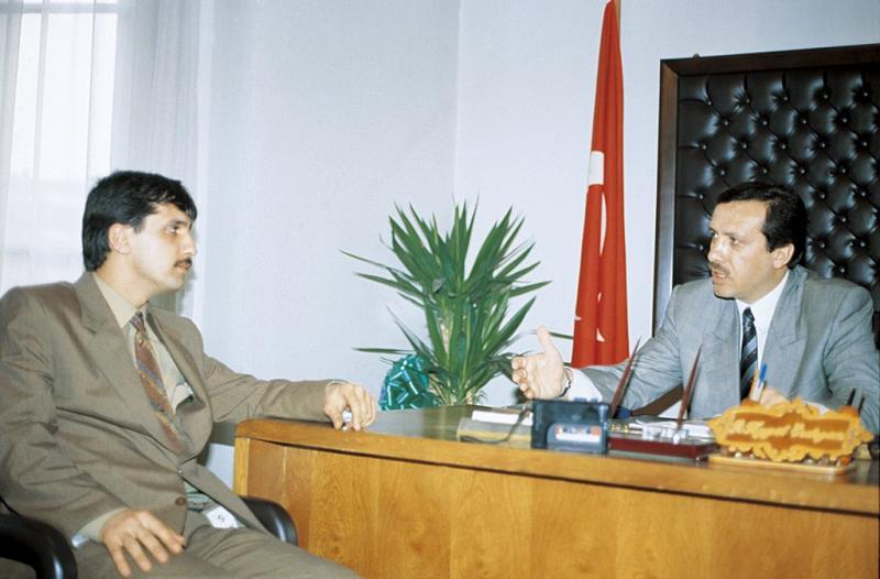 Ali Murat Güven erdoğan.jpg
