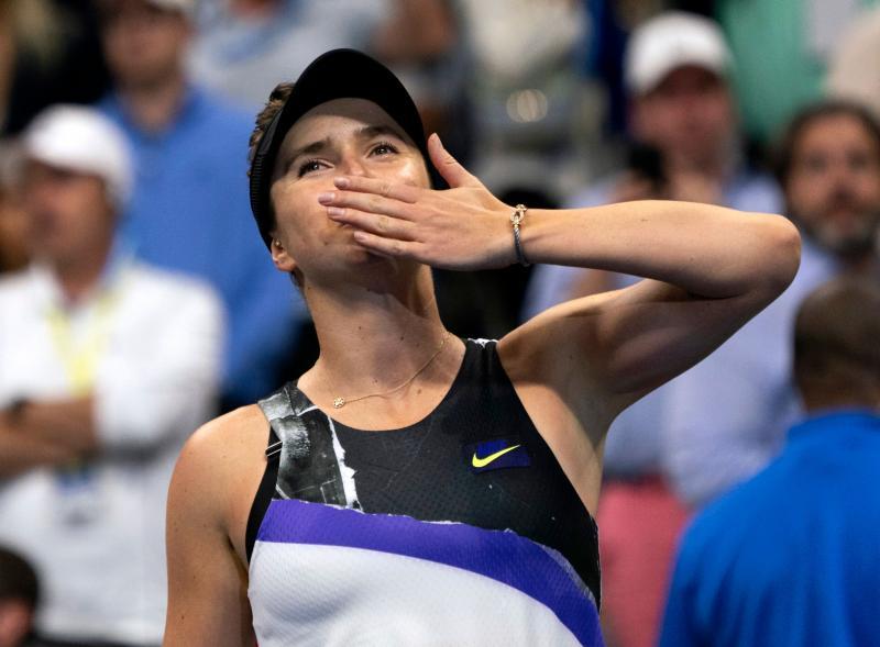 Elina Svitolina3 - AFP.jpg