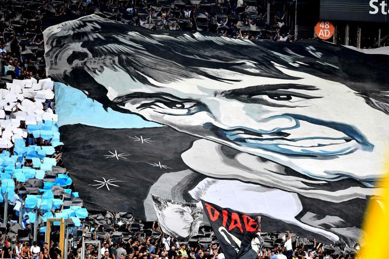 Lazio kareografi - AFP.jpg