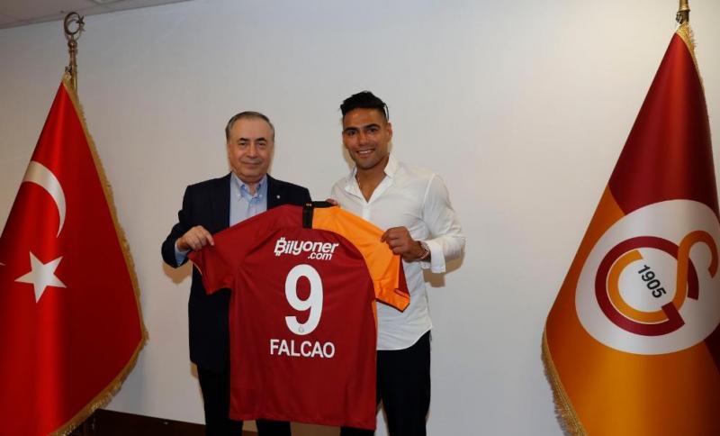 Radamel Falcao1 - Galatasaray.jpg