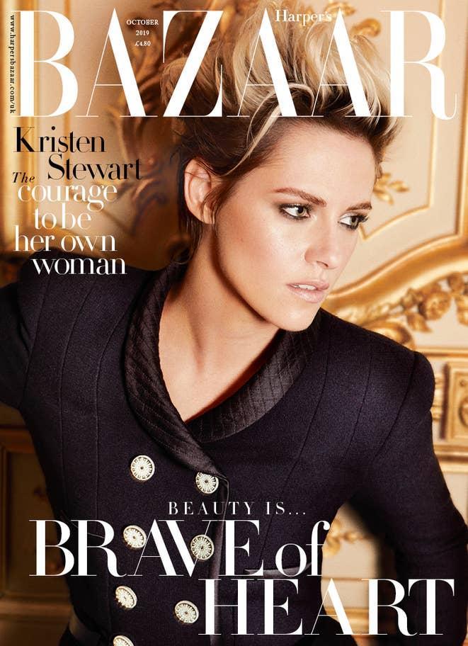 kristen stewart - Harpers Bazaar.jpg