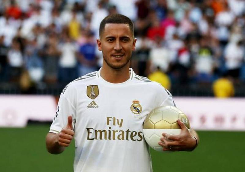 Eden Hazard1 - Reuters.jpg